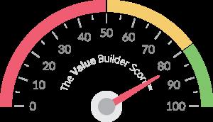 valuebuilder