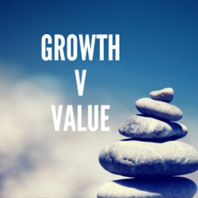 Growth Vs Value
