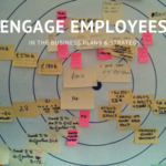 Outside In Management Employee Engagement
