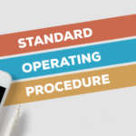 Outside In Management - Standard Operating Procedures